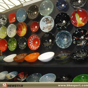 tempered-glass-sinks-glass-basins-glass-vanity-sink-bathroom-sinks.jpg