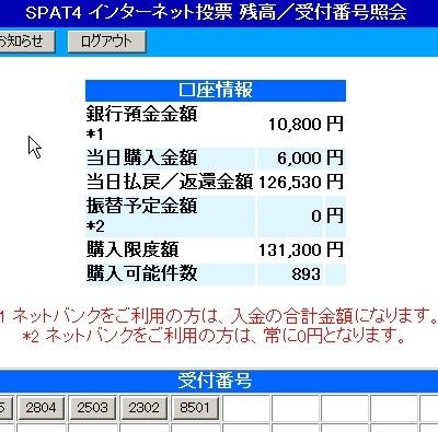 2007.12.04船橋11RSPAT4画像