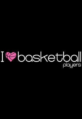love_basketball_logo.jpg