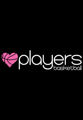 love_players_logo.jpg