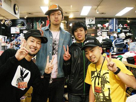 nichidai_ishikawa.jpg