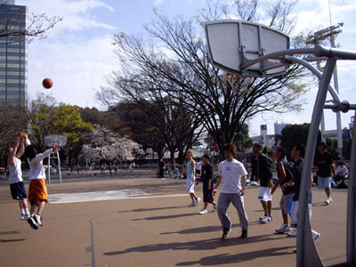 yoyogi_park_court.jpg