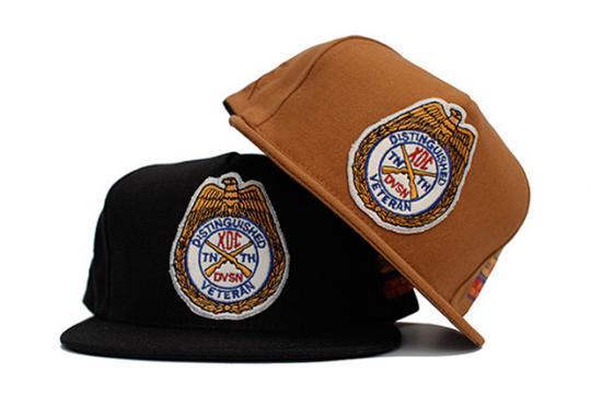 10deep-distinguished-veteran-cap_convert_20101212235240.jpg