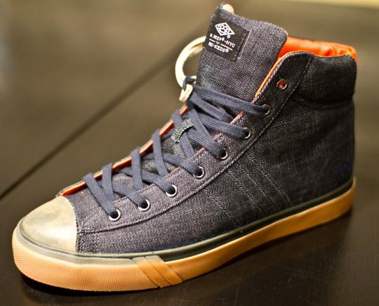10deep-pro-keds-sneakers-1.jpg