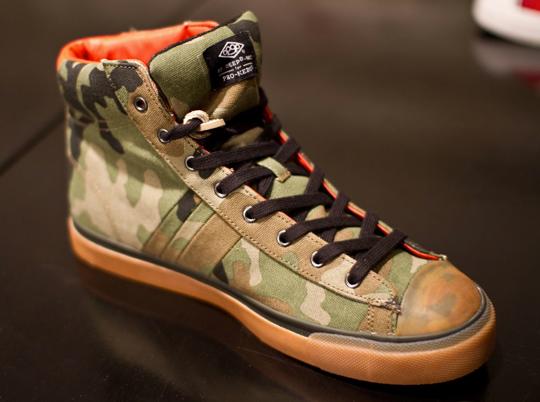10deep-pro-keds-sneakers-2.jpg
