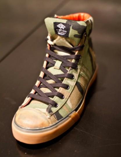 10deep-pro-keds-sneakers-3-416x540.jpg