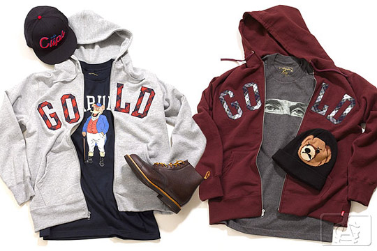 Acapulco-Gold-Holiday-2010-Collection-04.jpeg