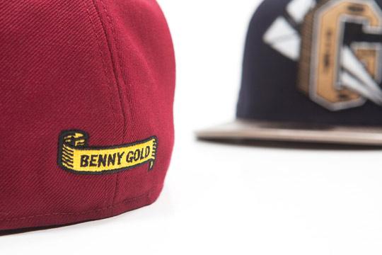 Benny-Gold-Varsity-New-Era-Caps-02.jpeg
