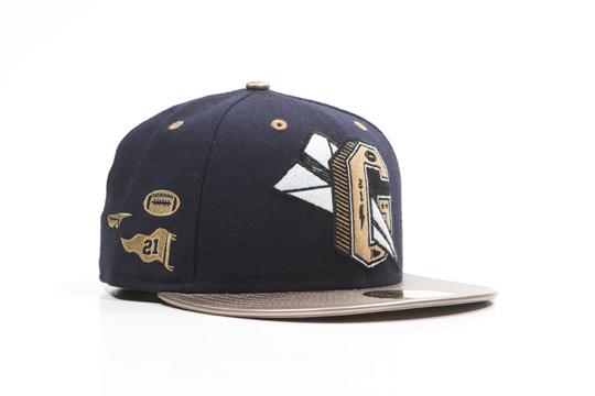 Benny-Gold-Varsity-New-Era-Caps-03.jpeg