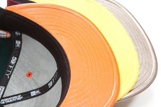 Benny-Gold-Varsity-New-Era-Caps-07.jpeg