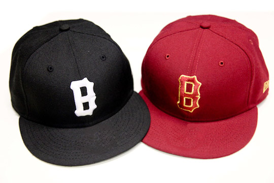 Black-Scale-Holiday-2010-New-Era-Fitted-Caps-02.jpeg