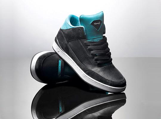 Diamond-Supply-Co-Sneakers.jpg