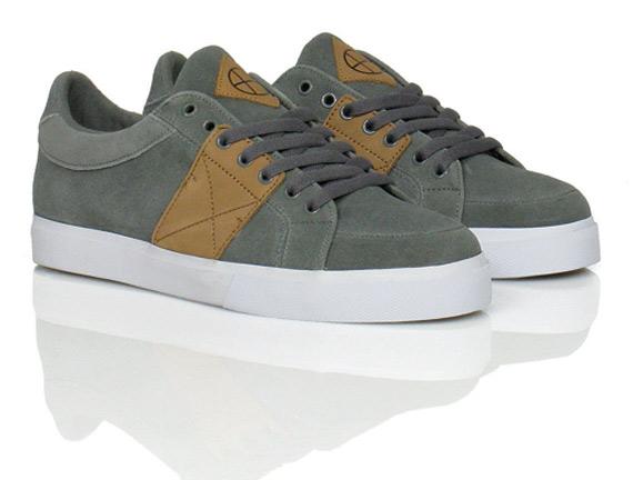 HUF-Footwear-Spring-2011-Tahoe-1.jpg