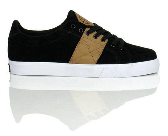 HUF-Footwear-Spring-2011-Tahoe-2.jpg