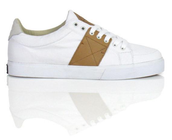 HUF-Footwear-Spring-2011-Tahoe-3.jpg