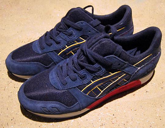 HUF-x-Asics-Gel-Lyte-3-Sneakers-01.jpg