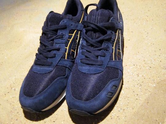 HUF-x-Asics-Gel-Lyte-3-Sneakers-02.jpg