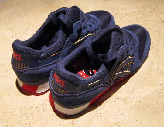 HUF-x-Asics-Gel-Lyte-3-Sneakers-03.jpg
