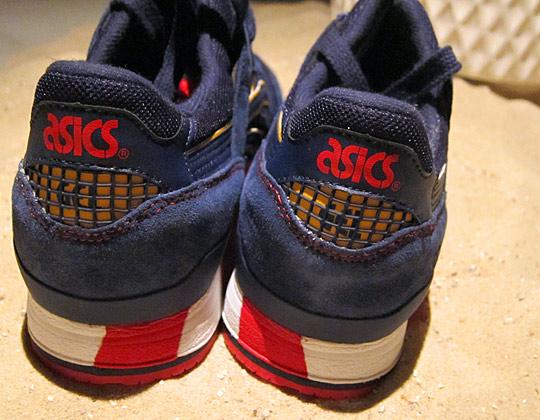 HUF-x-Asics-Gel-Lyte-3-Sneakers-04.jpg