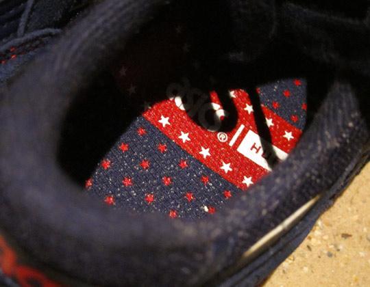 HUF-x-Asics-Gel-Lyte-3-Sneakers-05.jpg