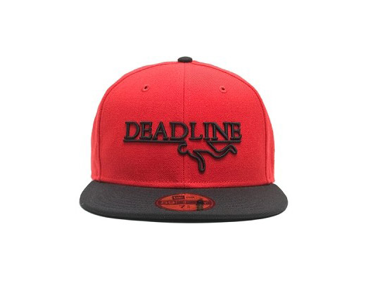 Hall-of-Fame-x-Deadline-New-Era-Caps-02.jpg