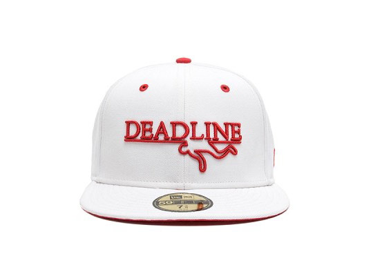 Hall-of-Fame-x-Deadline-New-Era-Caps-03.jpg
