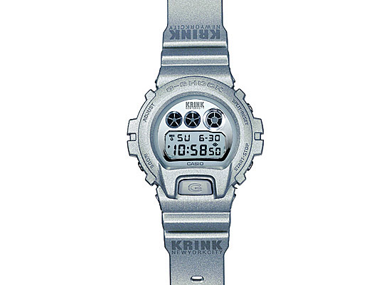 KRINK-X-G-SHOCK-WATCH.jpg