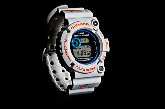 LRG-x-G-Shock-Frogman-Watch-01.jpeg