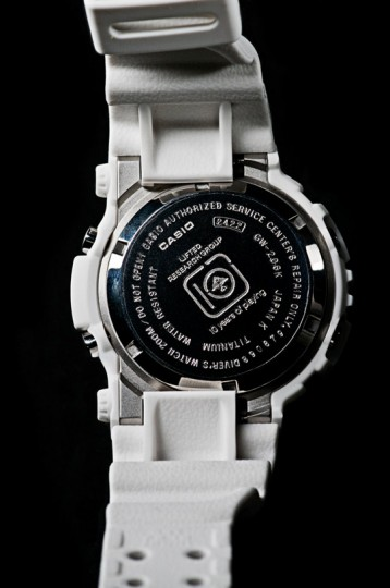 LRG-x-G-Shock-Frogman-Watch-04-358x540.jpg