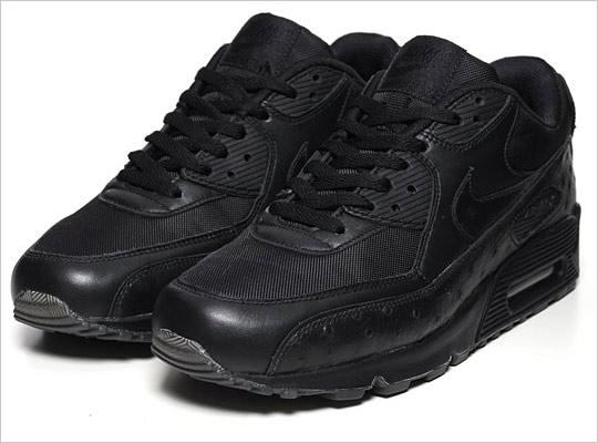 Nike-Air-Max-90-Premium-QS-CBF-Ostrich-Sneakers-02.jpg