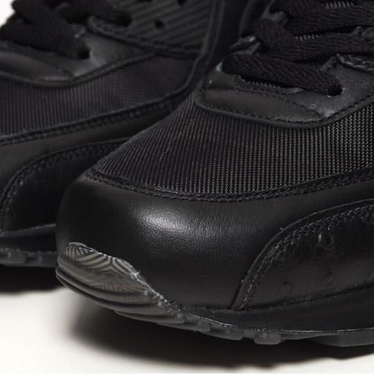 Nike-Air-Max-90-Premium-QS-CBF-Ostrich-Sneakers-03.jpeg