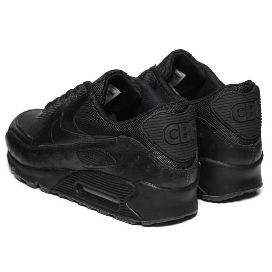 Nike-Air-Max-90-Premium-QS-CBF-Ostrich-Sneakers-04.jpeg