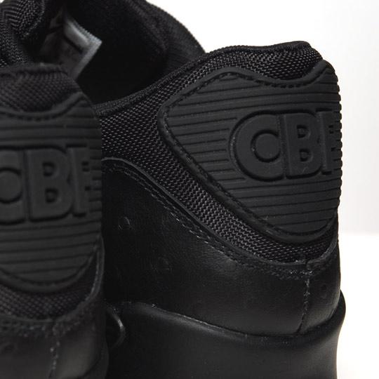 Nike-Air-Max-90-Premium-QS-CBF-Ostrich-Sneakers-05.jpeg