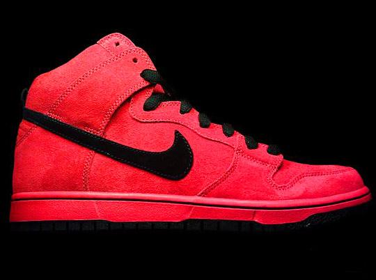 Nike-Dunk-SB-Fall-2011-Sneakers-07.jpeg