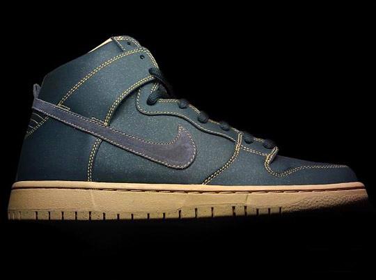 Nike-Dunk-SB-Fall-2011-Sneakers-08.jpeg