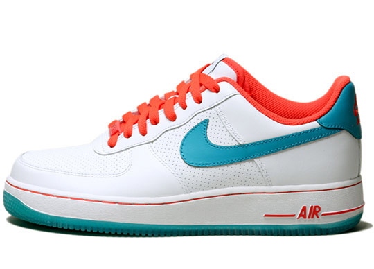 Nike-Orange-County-All-Star-Pack-Sneakers.jpg