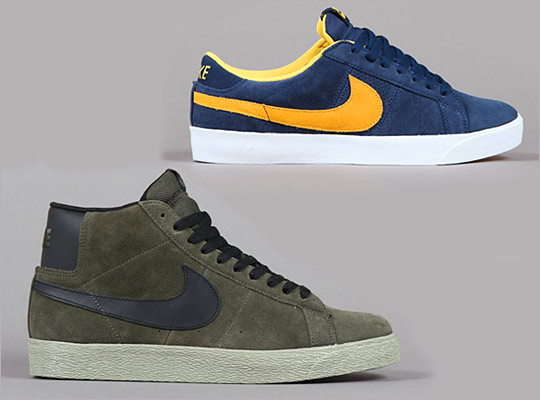 Nike-SB-Blazer-Blazer-Low-CS-March-2011-00.jpeg