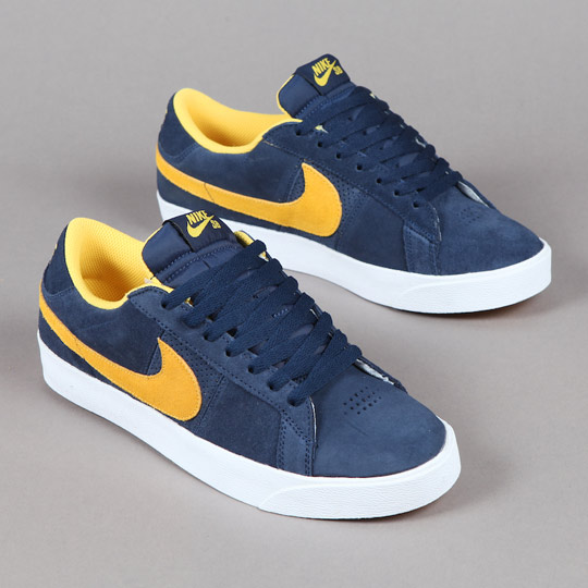 Nike-SB-Blazer-Blazer-Low-CS-March-2011-10.jpeg
