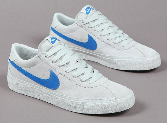 Nike-SB-Bruin-Sneakers-01.jpg