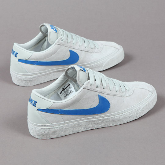 Nike-SB-Bruin-Sneakers-04.jpg