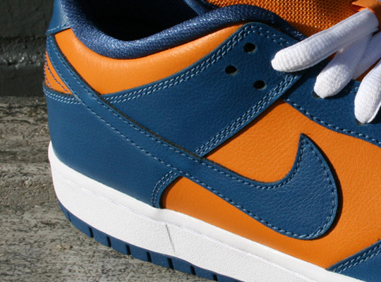 Nike-SB-Dunk-Low-Knicks-Sneakers-3.jpg