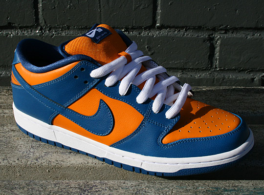 Nike-SB-Dunk-Low-Knicks-Sneakers.jpg