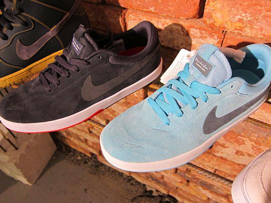 Nike-SB-Eric-Koston-One-Fall-2011-Sneakers-01.jpg