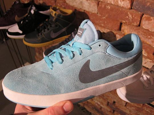 Nike-SB-Eric-Koston-One-Fall-2011-Sneakers-03.jpg