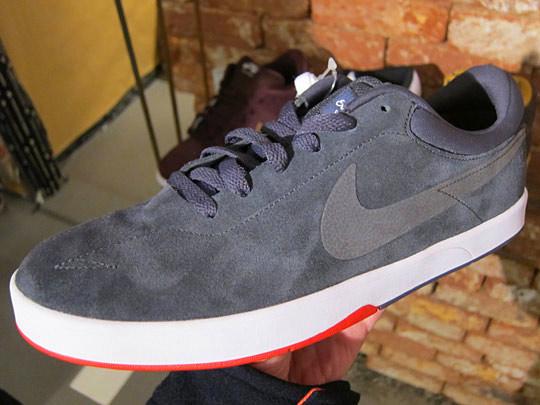 Nike-SB-Eric-Koston-One-Fall-2011-Sneakers-06.jpg