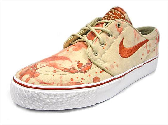 Nike-SB-Stefan-Janoski-Blood-Stains-Sneakers-01.jpg