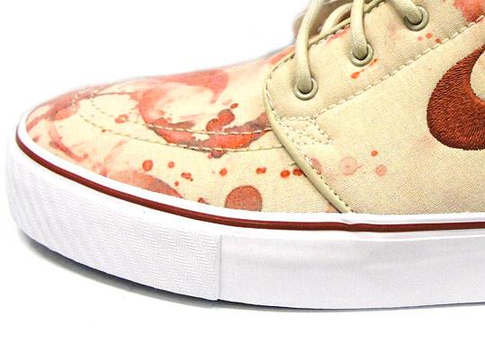 Nike-SB-Stefan-Janoski-Blood-Stains-Sneakers-02.jpg