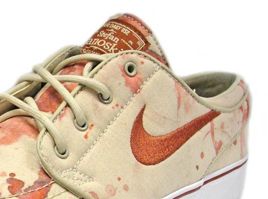 Nike-SB-Stefan-Janoski-Blood-Stains-Sneakers-04.jpg
