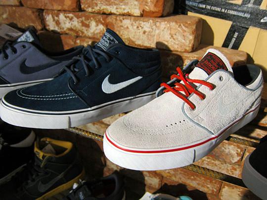 Nike-SB-Stefan-Janoski-Fall-2011-Sneakers-01.jpeg