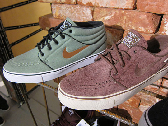 Nike-SB-Stefan-Janoski-Fall-2011-Sneakers-02.jpeg